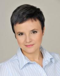 Bogna Sadowska trener 4Learning