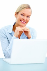 E-learning w ofercie szkoleń firmy 4Learning